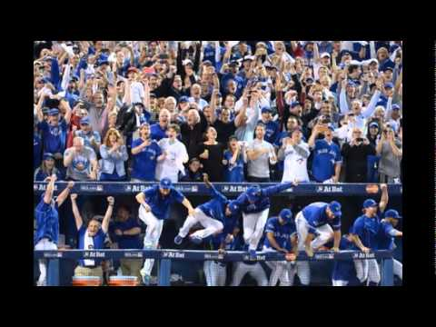 As Wins Pile Up, Mets and Their Fans Soak in the Moment