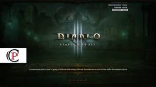 Video Diablo III RoS - Necromancer - Season 11 - Rathma Build - GR 79 solo (road to 80 plus) download MP3, 3GP, MP4, WEBM, AVI, FLV April 2018