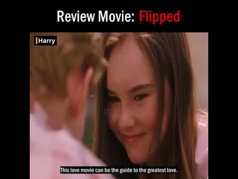 Download FILM REVIEW: Flipped (2010)