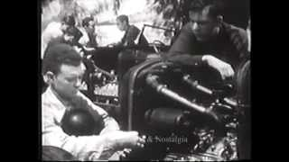 devil on wheels 1947 street racing hot rod film