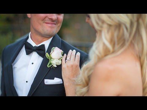 napa-valley-weddings-are-the-best!-julie-and-josh's-wedding-film-at-auberge-du-soleil-|-napa,-ca