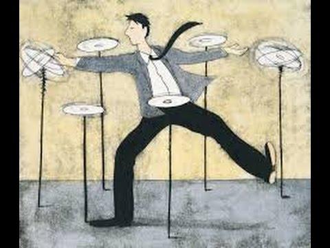 105 Shigueru - Equilibrando Pratos - YouTube