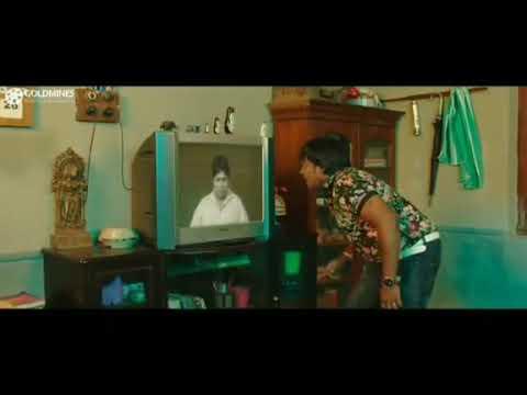 Kanchana 3 full comedy