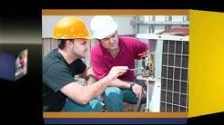 http://randrheatingandcooling.com Carrollton HVAC Systems