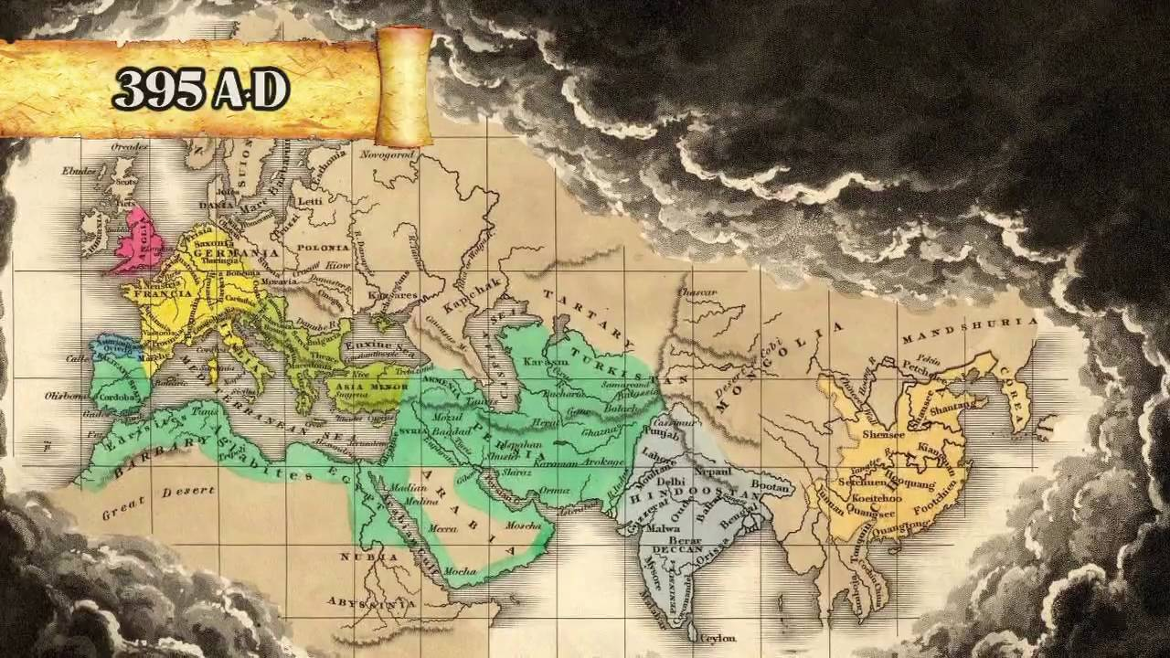 Armenia in historical maps youtube armenia in historical maps gumiabroncs Choice Image