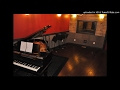 Sia Chandelier Piano Instrumental mp3