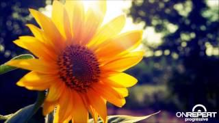 Aleksey Beloozerov   Just For You (Original Mix)