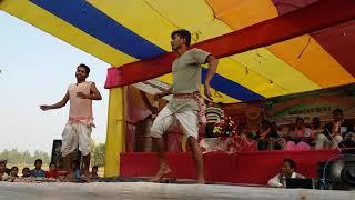 Maithili Dance Video हमसब मैथिली डांस | Humsab Maithili Song