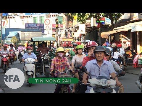 Tin nóng 24H | Mỗi người Việt 'gánh' 32 triệu đồng nợ công năm 2018