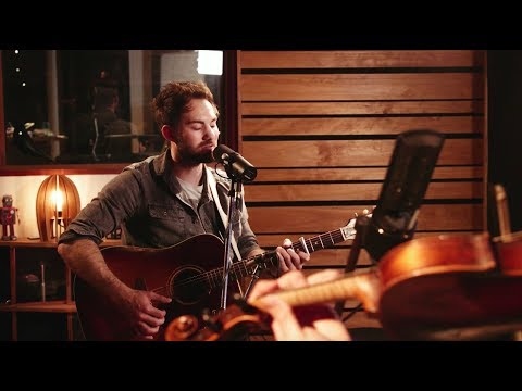 Pat Kenny - Don't Leave My Heart In The Rain (Live In Studio)