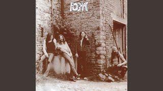 foghat foghat july 1972 debut full disc remastered 2016