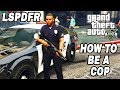 Burnistoun - The Perfect Police Partner - YouTube