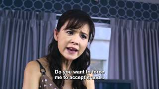 Yes Or No - Part 7 - HD Movie(Eng. Sub.)