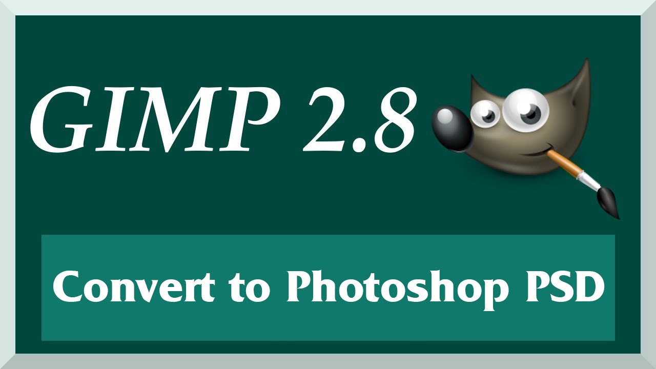 how to convert psd to pdf in photoshop cc