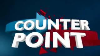 Promo Counter Point   Manorama News
