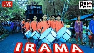 🔴FULL VIDEO TERBARU.....IRAMA DOPANG / Live di JAGO - PRAYA LOMBOK TENGAH / Rul Kanter