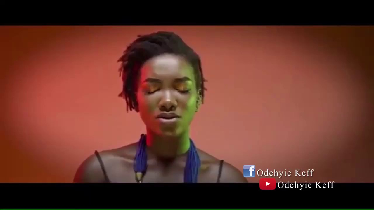 tribute to ebony from her old boy friend - youtube