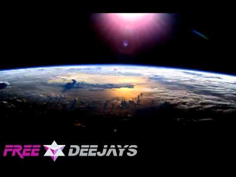 Free Deejays Around the world Radio Version