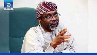 Gbajabiamila Pledges Support For Creative Sector