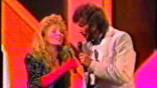 Watch Juice Newton Both To Each Other  Friends And Lovers  video