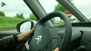 Comment conduire pour économiser du carburant ?