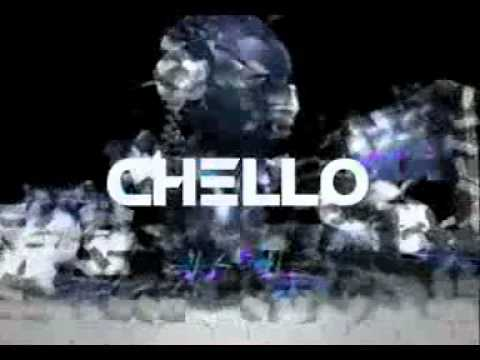 Dj Chello Clown Bootleg Mix