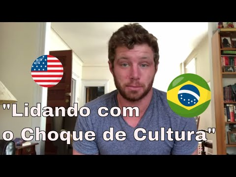 7 Hábitos Comuns nos EUA que são Muito Estranhos no Brasil