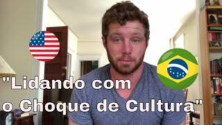 Baixar 7 Hábitos Comuns nos EUA que são Muito Estranhos no Brasil