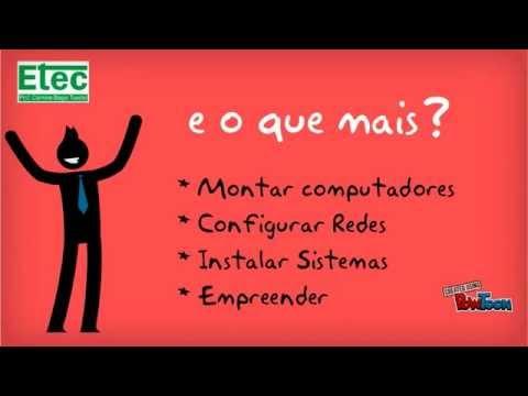 CURSO TÉCNICO EM INFORMÁTICA - WEBDESIGN - COMPETÊNCIA 01 de YouTube · Duração:  15 minutos 9 segundos
