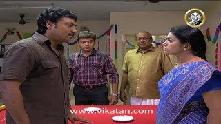 Thirumathi Selvam Episode 1359, 21/03/13