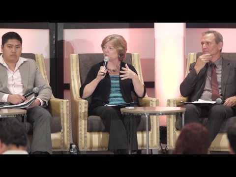 Strategies for Leasing and Managing Student Housing - AptCon13