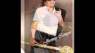 Jhonny Campos 2012 - Mosaiquito Cubano