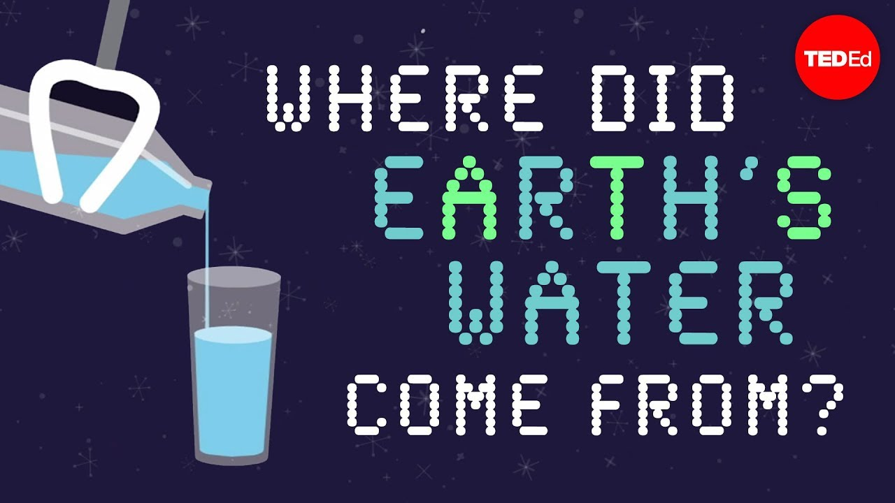 water and the water cycle for ks1 and ks2 water and the water cycle homework help theschoolrun [ 1280 x 720 Pixel ]