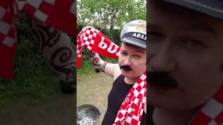Janusz typuje wynik meczu Polska - Senegal!!!11