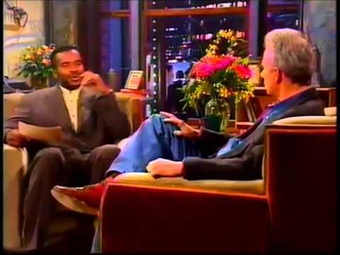 Christopher Guest's Snarkiest Interview Bits