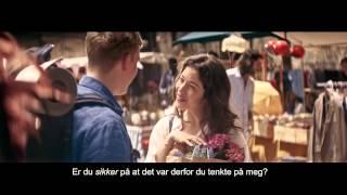 Feriesurf fra Telenor - Markedet