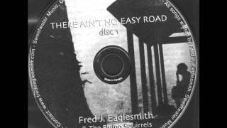 Fred Eaglesmith - Jericho (There Ain