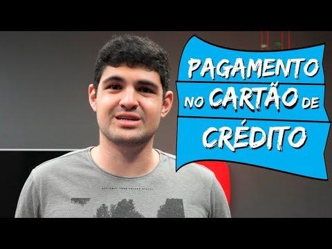 Quanto custa a mais comprar com cartão de crédito no Paraguai?
