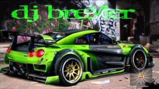 dj breyler   Lo nuevo de Gareth Emery feat Christina Novelli   Dynamite