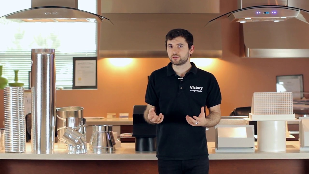 Range Hood Duct Installation Issues Troubleshooting And Problem Solving