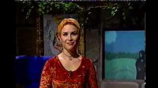 Hugo show (HRT, Ivana Plechinger, 1997.) - treći dio
