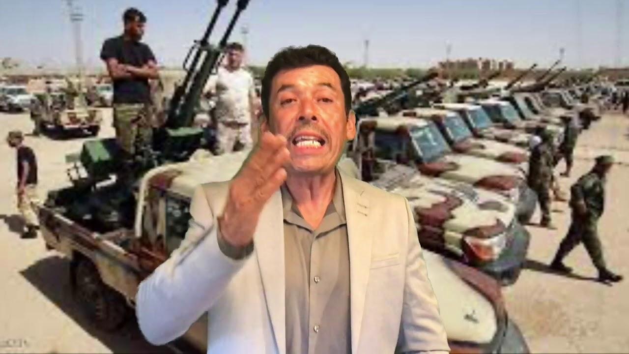 Tensiones Grecia Egipto, Vs Turquia se Incrementan, OTAN VS OTAN, y !! Europa Que,!!