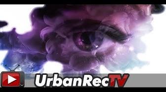 Gedz - Akrofobia (prod. Grrracz) [Official Video]