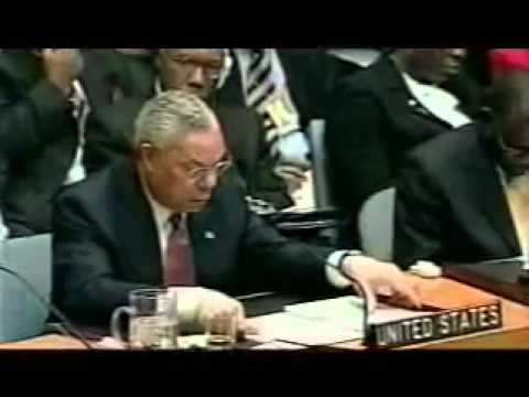 American Dictators Documenting the Staged Election of 2004 Full Length 2004