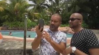 Île Maurice, le paradis sous les tropiques - Documentaire 2016
