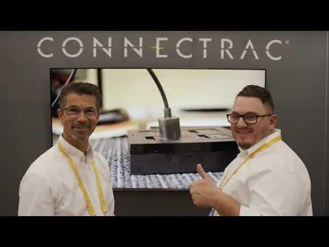 2019 BICSI Fall Conference Recap Video
