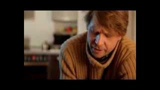 Техника безопасности. Пила. Видео от 220 Вольт(Поделись ВКонтакте - http://b23.ru/peo7 Поделись в Одноклассниках - http://u.to/Dl8ZAg Твитни в Twitter - goo.gl/QJcb1 Техника безопас..., 2012-06-04T12:43:09.000Z)