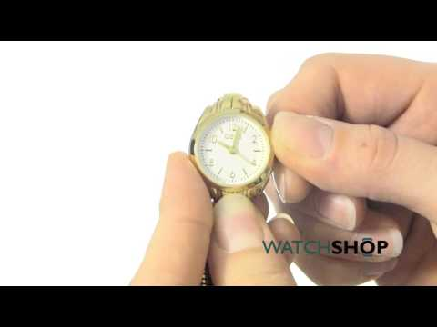 Oasis Ladies' Watch (B1437)