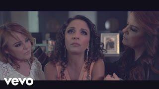 Pandora - Buena Suerte (Video Oficial)