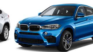 2019 bmw x6 m test drive | 2019 BMW X6 spy shots | 2019 BMW X4 Reveal | Cheap new cars